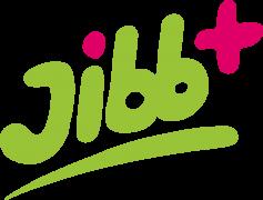 https://jibbplus.nl