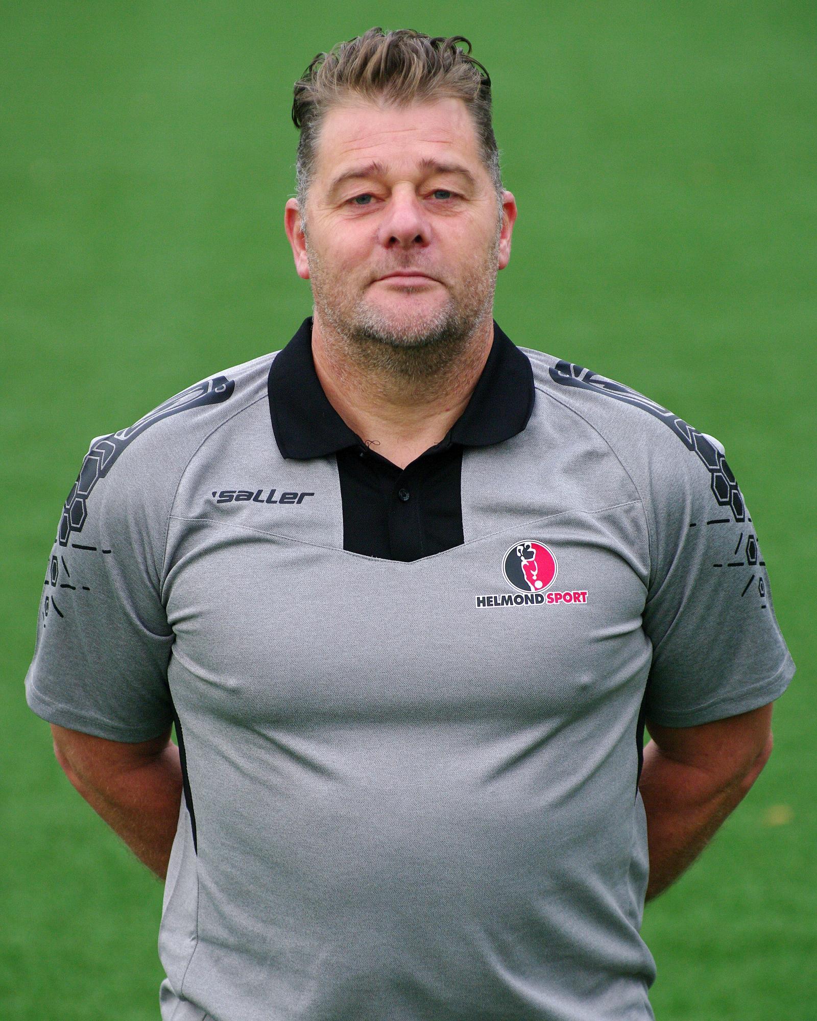 Bennie Verbeek.JPG