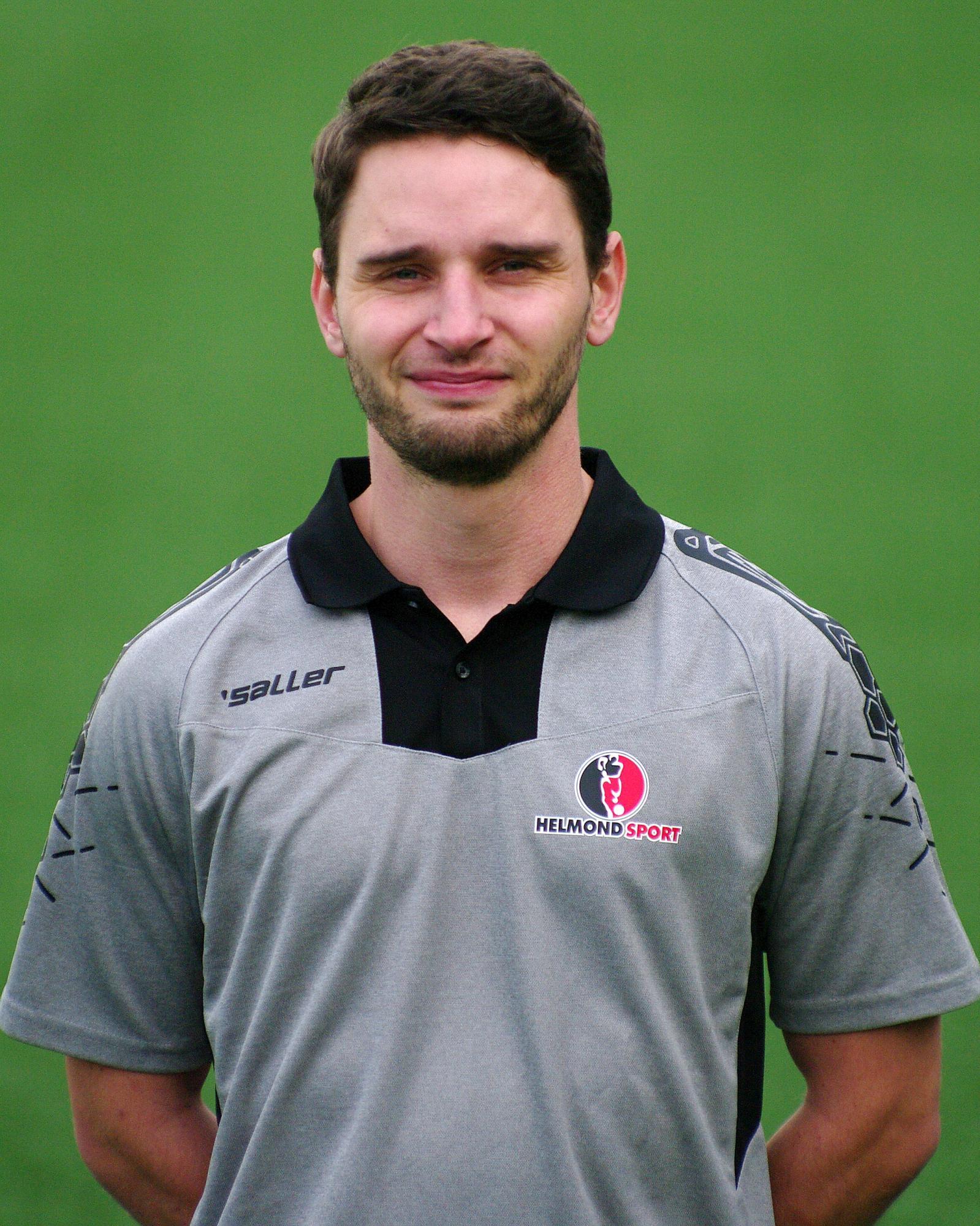 Chris Sauvé.JPG