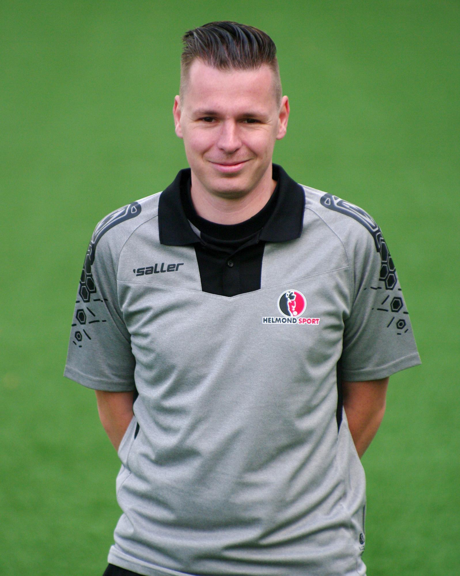 Eric Huigen.JPG