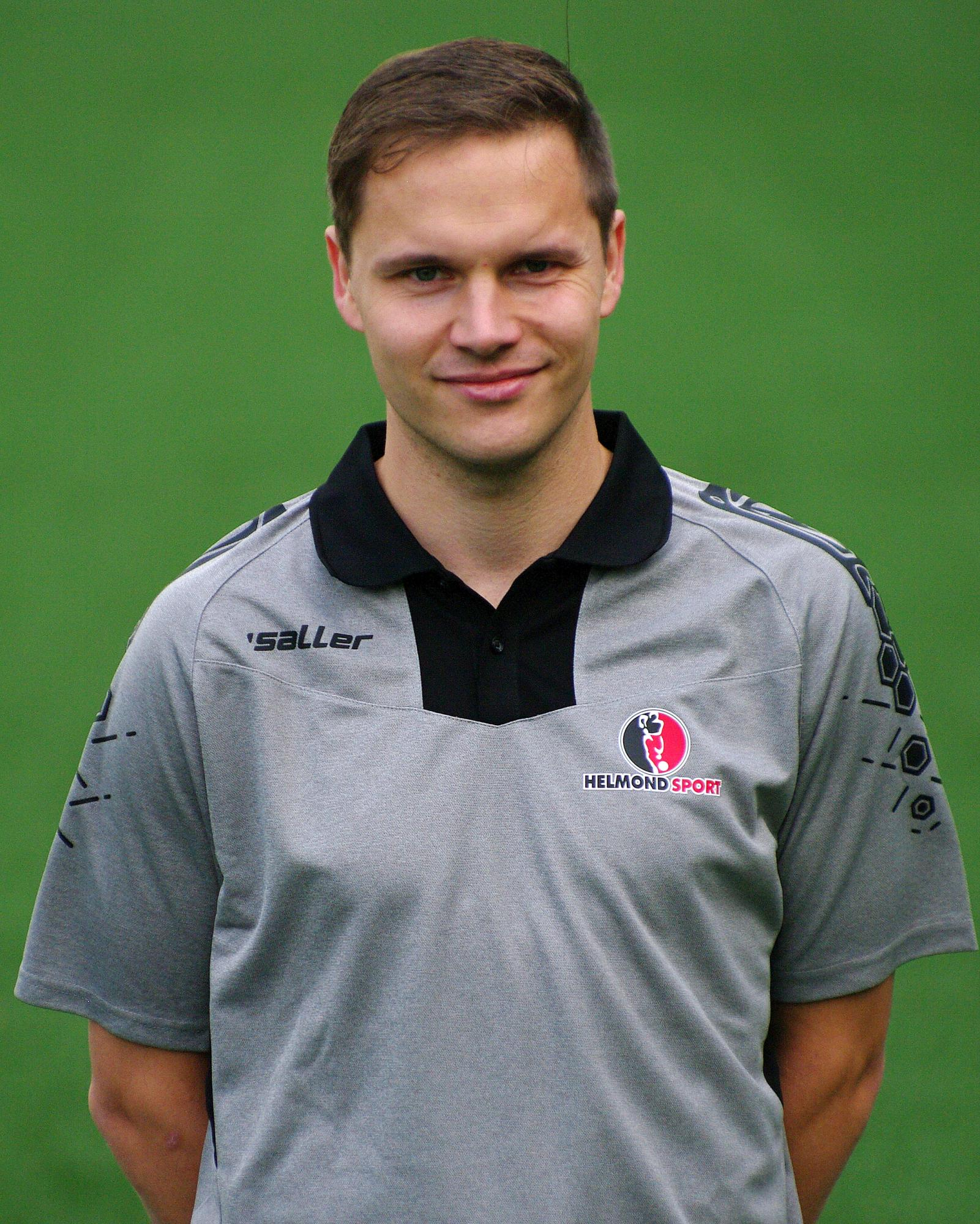 Sander Lazonder.JPG