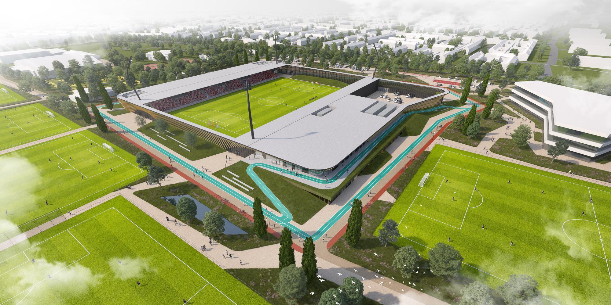 Stadion V1.jpg