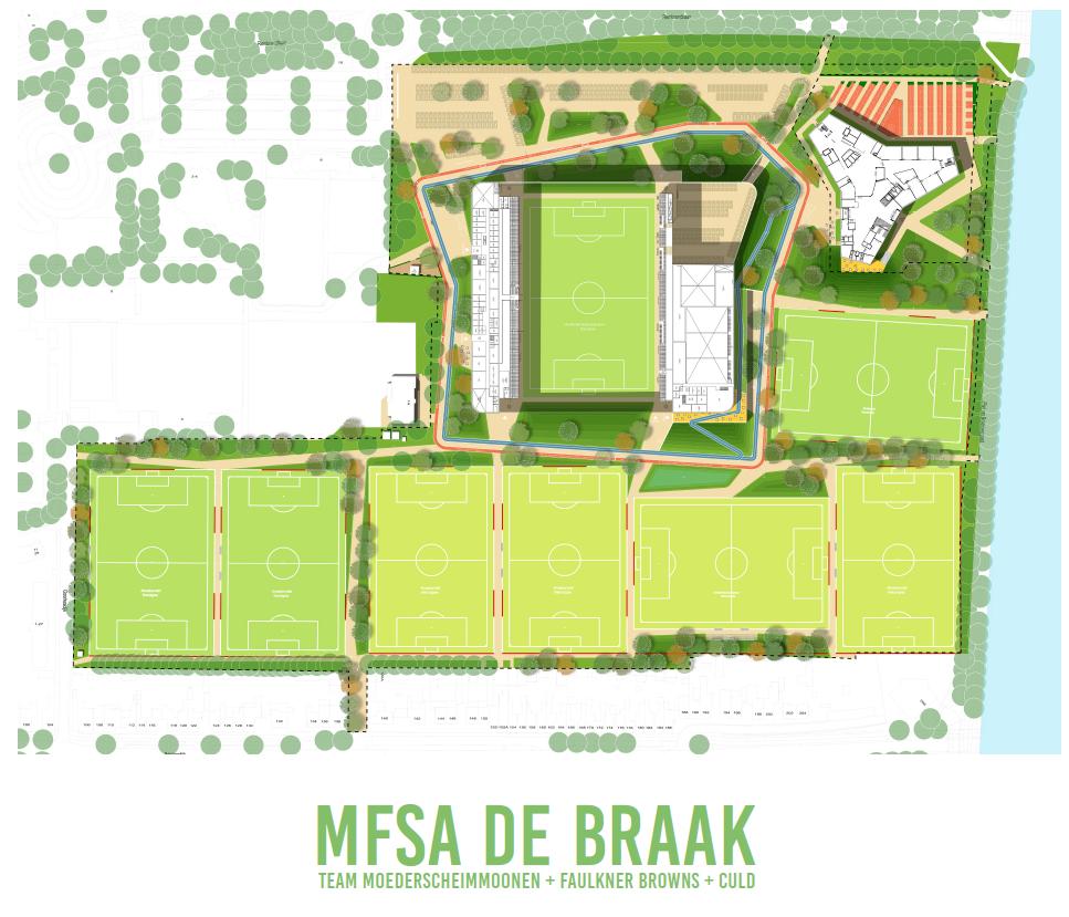 Afbeelding MFSA 2.png