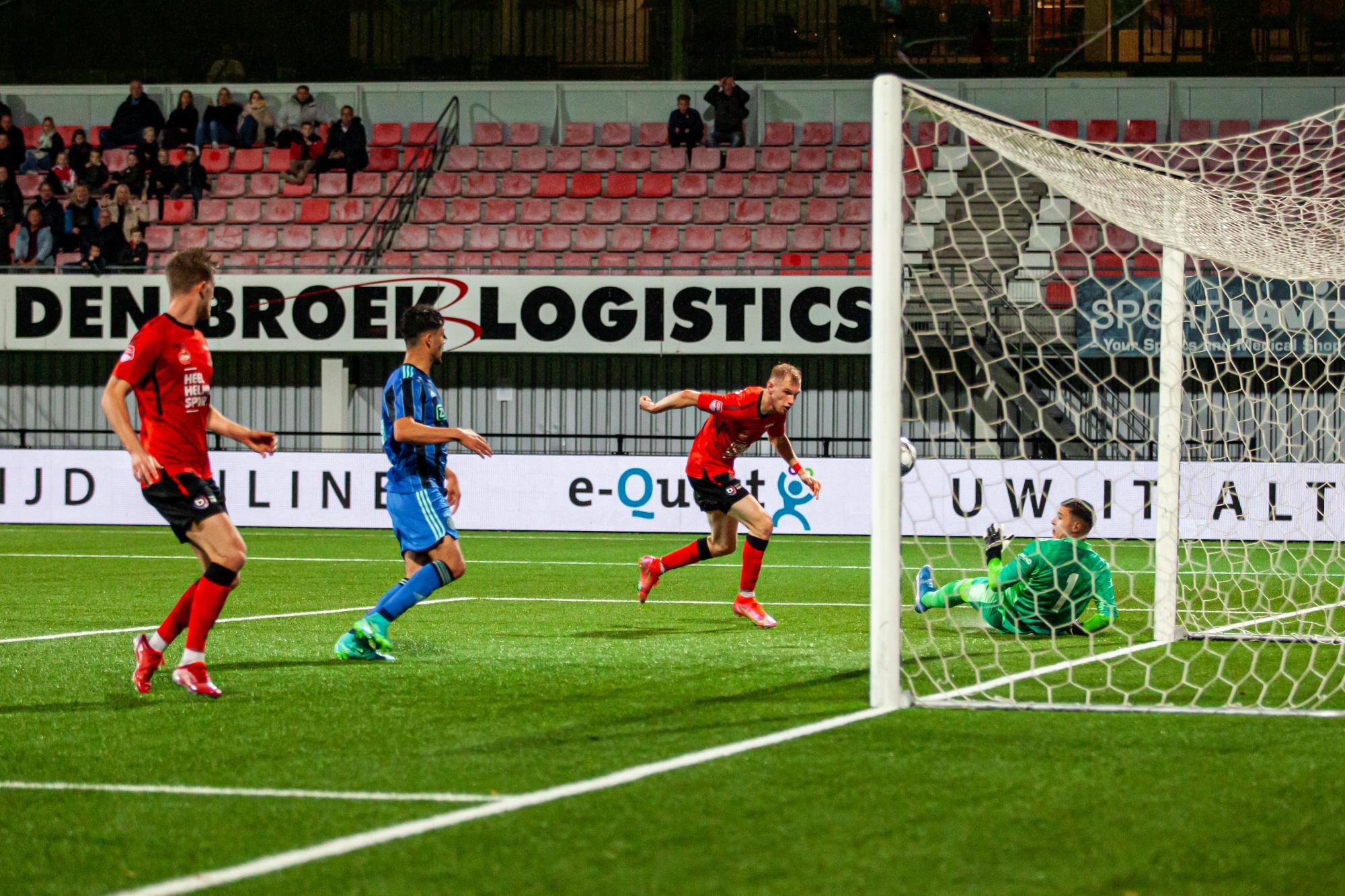 Ajax_VanLandschoot1-0.jpg