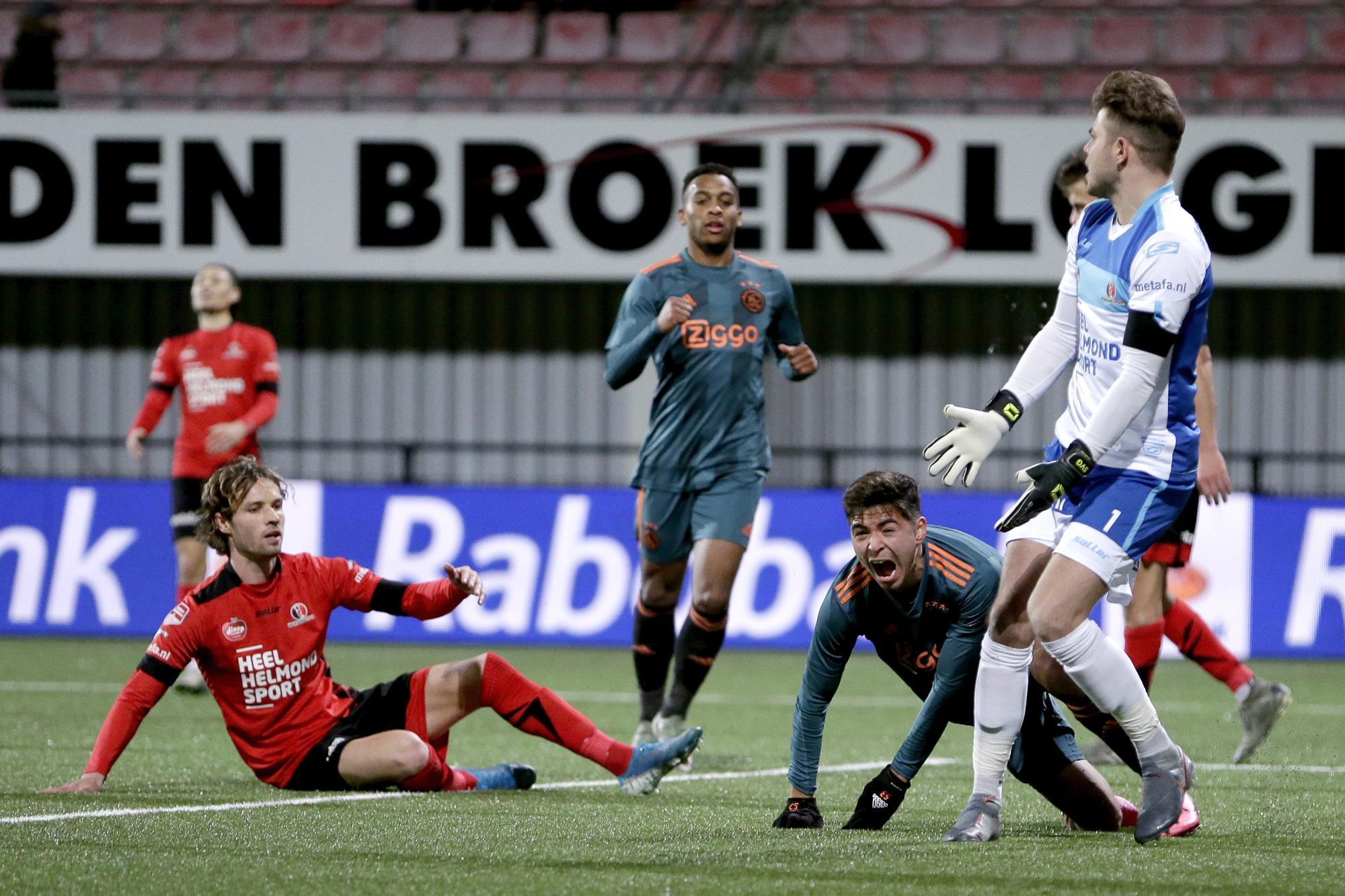 Ajax_Van_Gassel.jpg