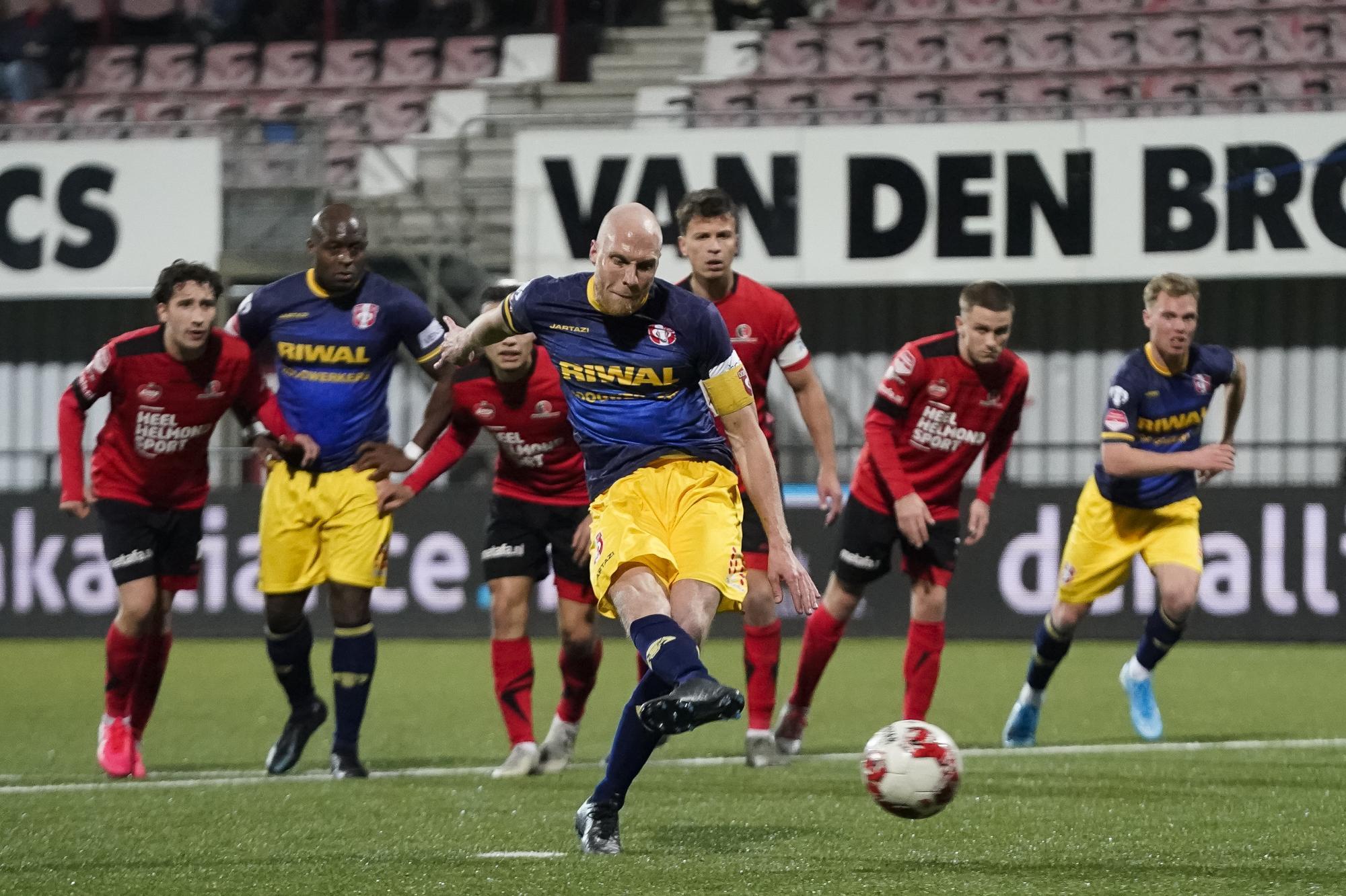 Dordt_Penalty.jpg