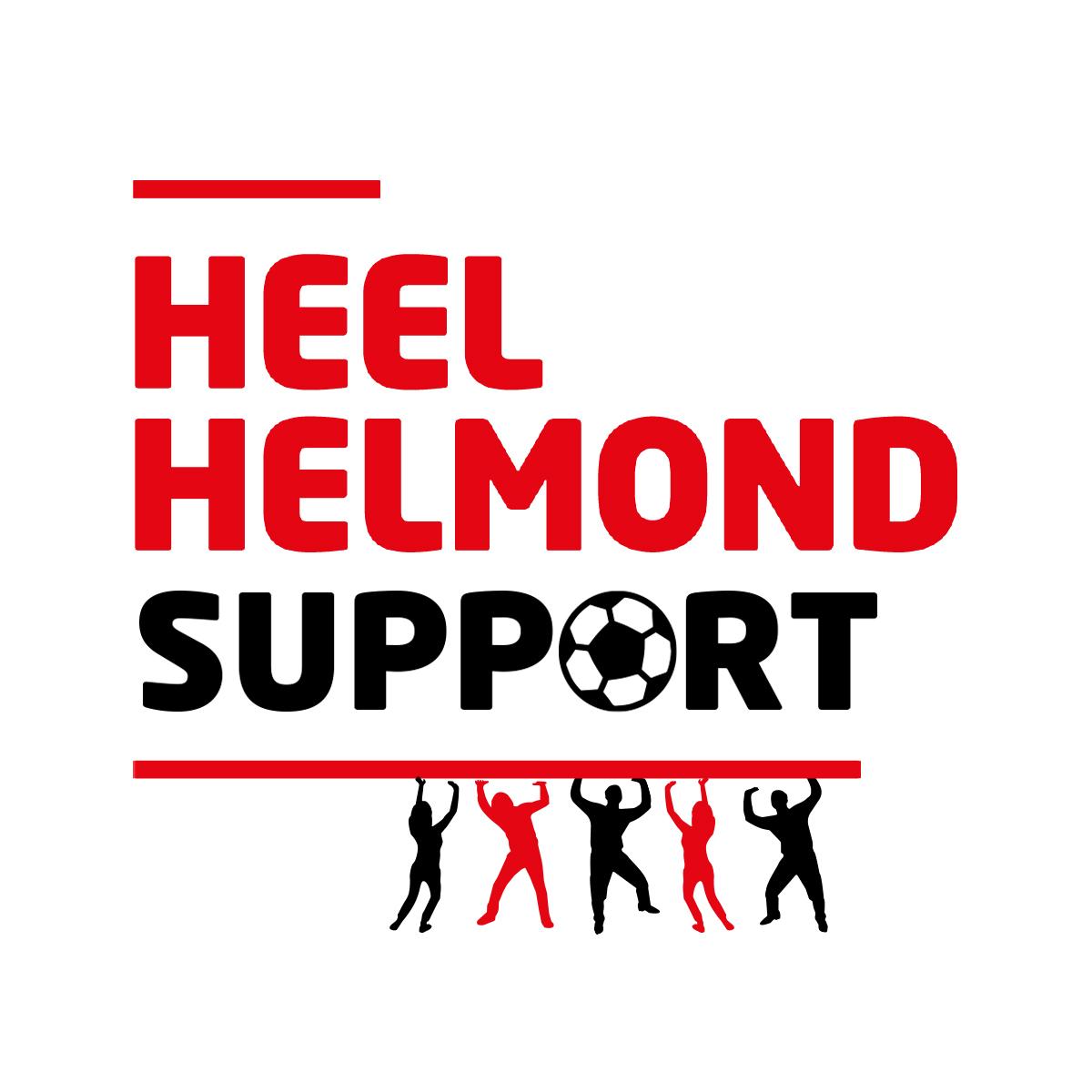 Heel Helmond Support.jpg