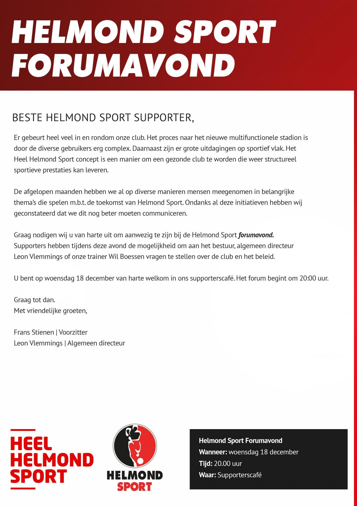 Helmond Sport Forum Avond V2_0.jpg
