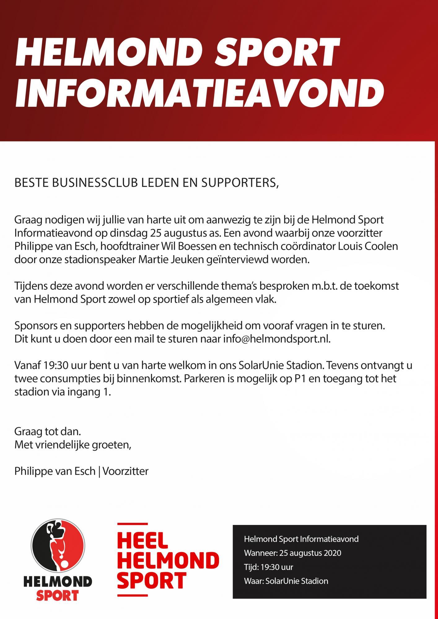 Helmond Sport Informatieavond_1.jpg