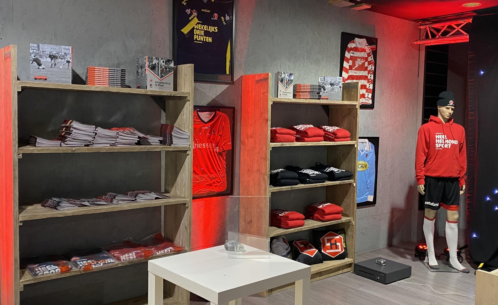 Helmond Sport opent pop-up store 2.jpg