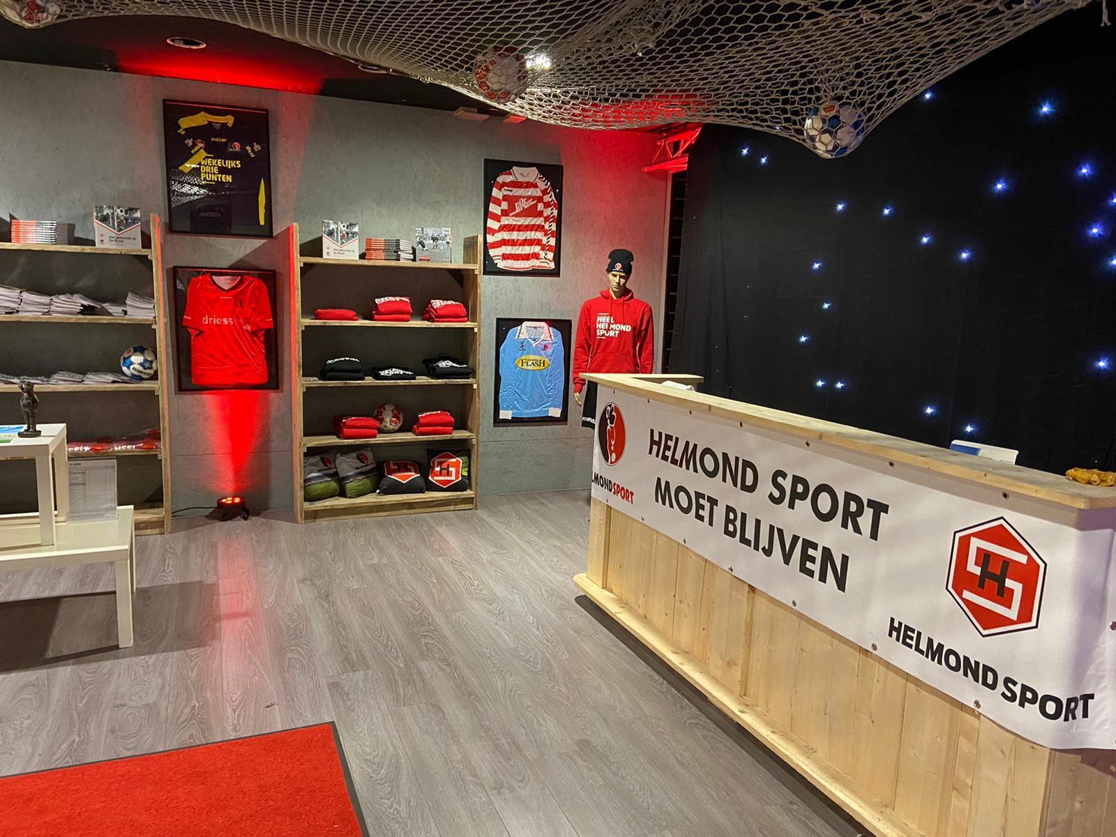 Helmond Sport opent pop-up store 3.jpg