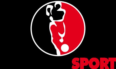 Helmond_Sport_Logo.png