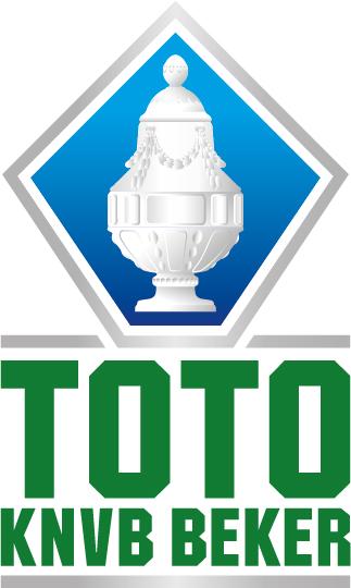 KNVB BEKER logo 17-18 staand.jpg
