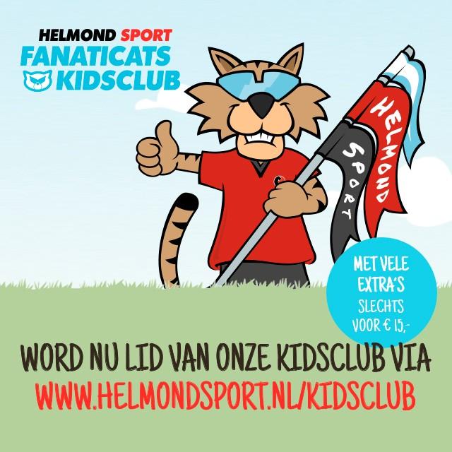 Kidsclubbanner.jpg