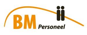 Logo BM Personeel.jpg