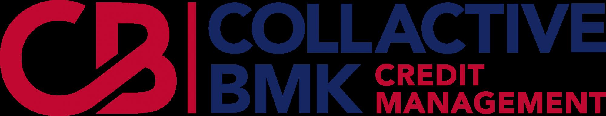 Logo CollactiveBMK RGB.png