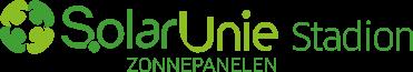 Logo SolarUnie_RGB.png