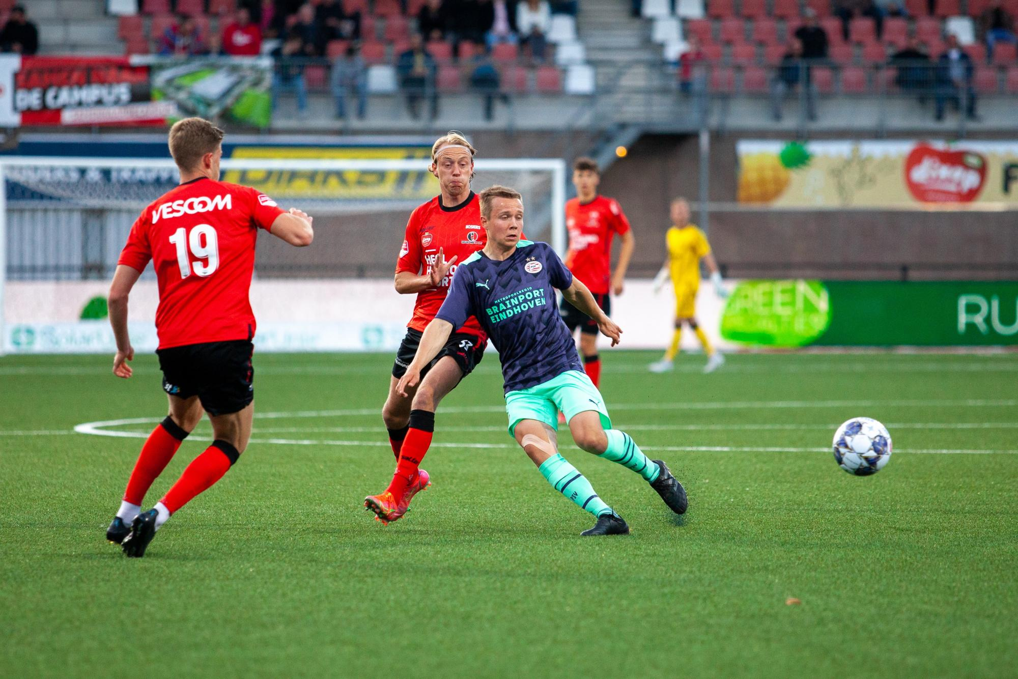 PSV_Bosiers.jpg