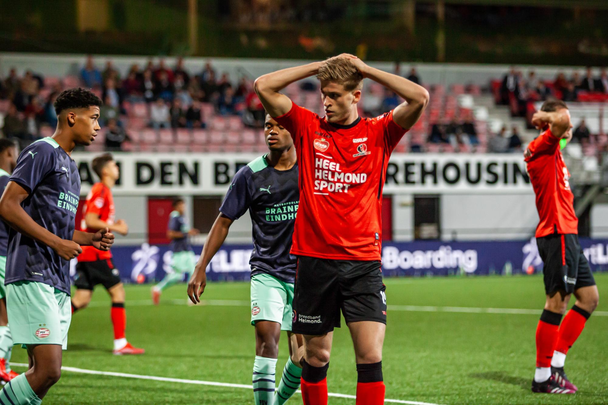 PSV_Goselink.jpg