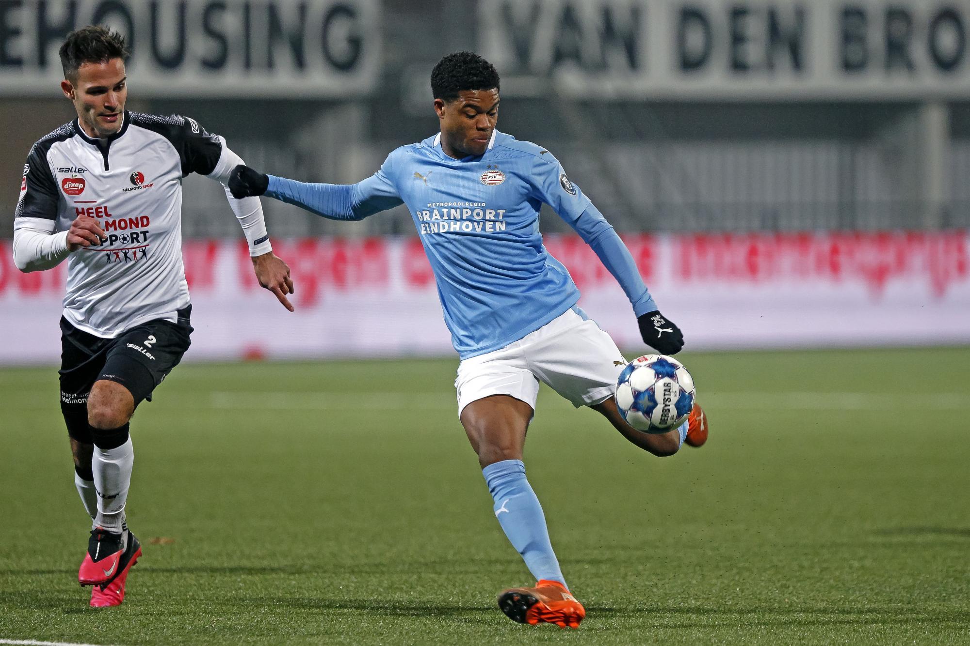 PSV_Joppen.jpg