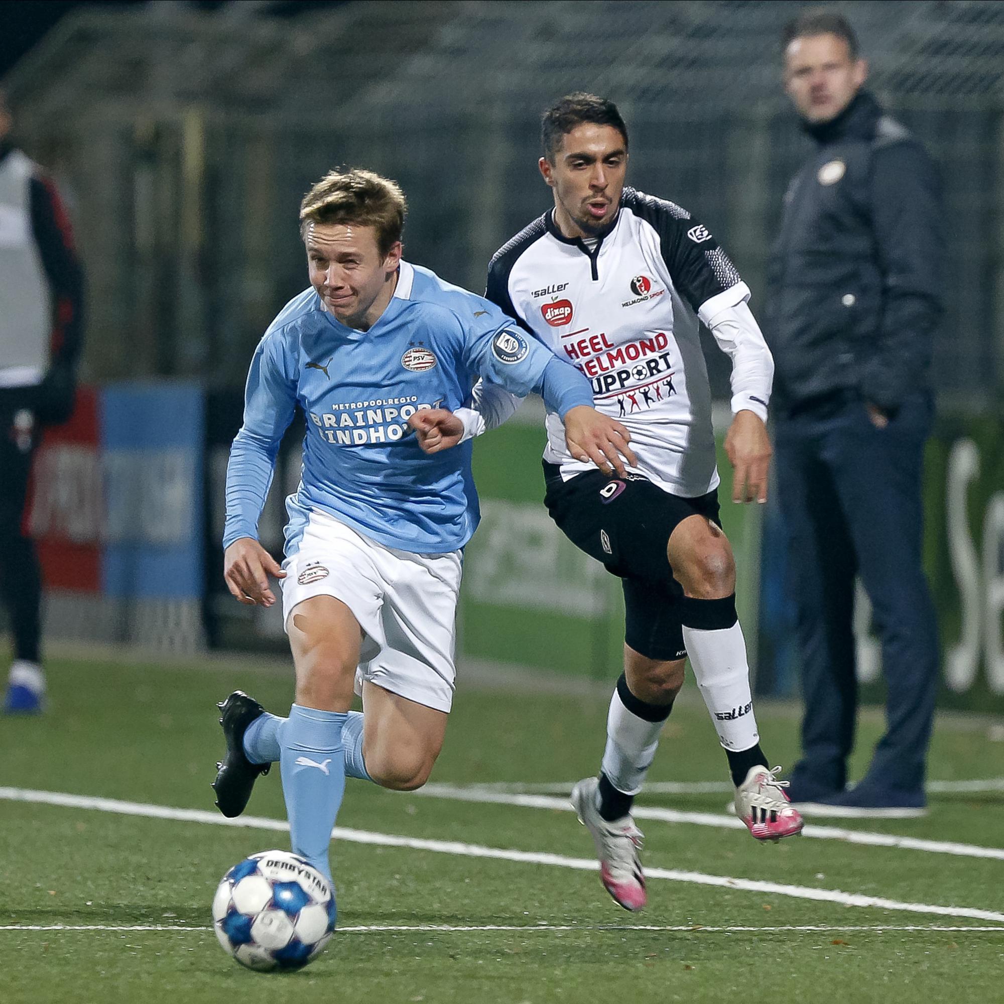 PSV_Loukili.jpg