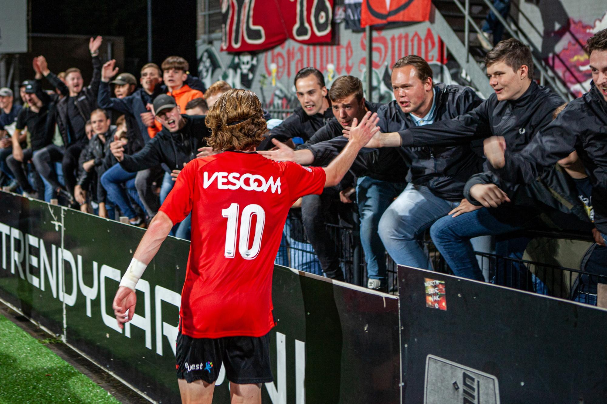 PSV_VanKeilegom.jpg