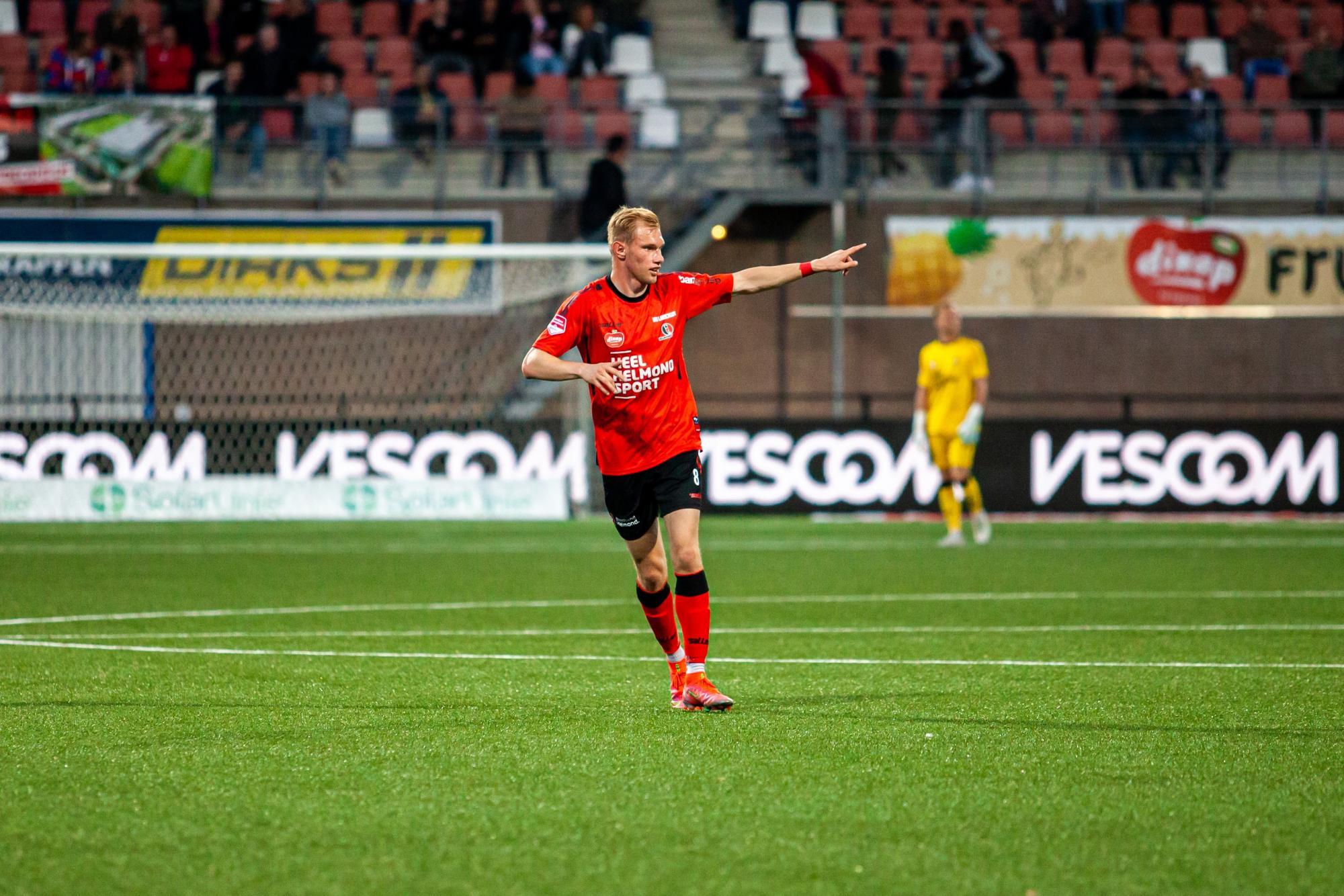 PSV_VanLandschoot.jpg