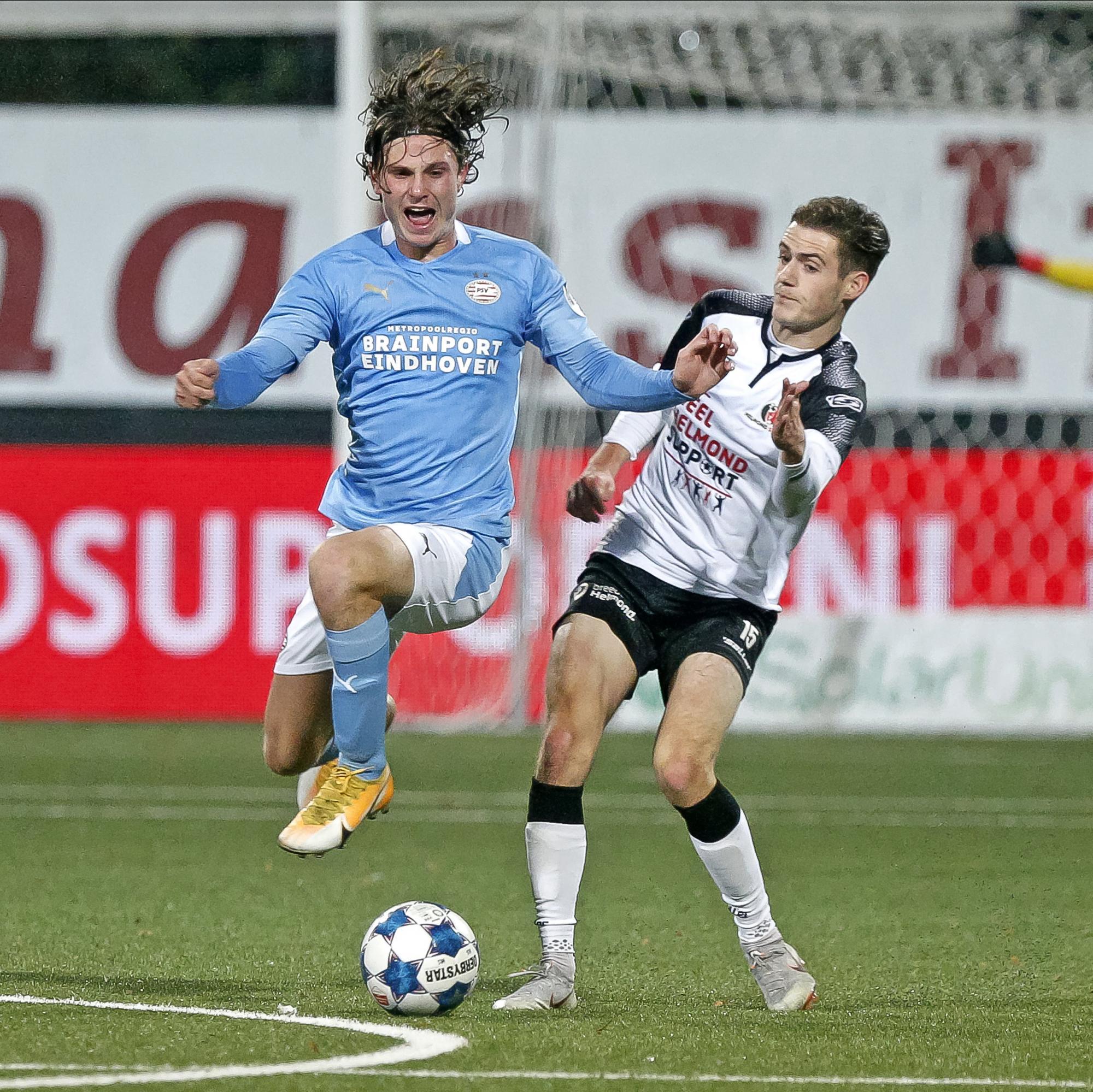 PSV_Vereijken.jpg