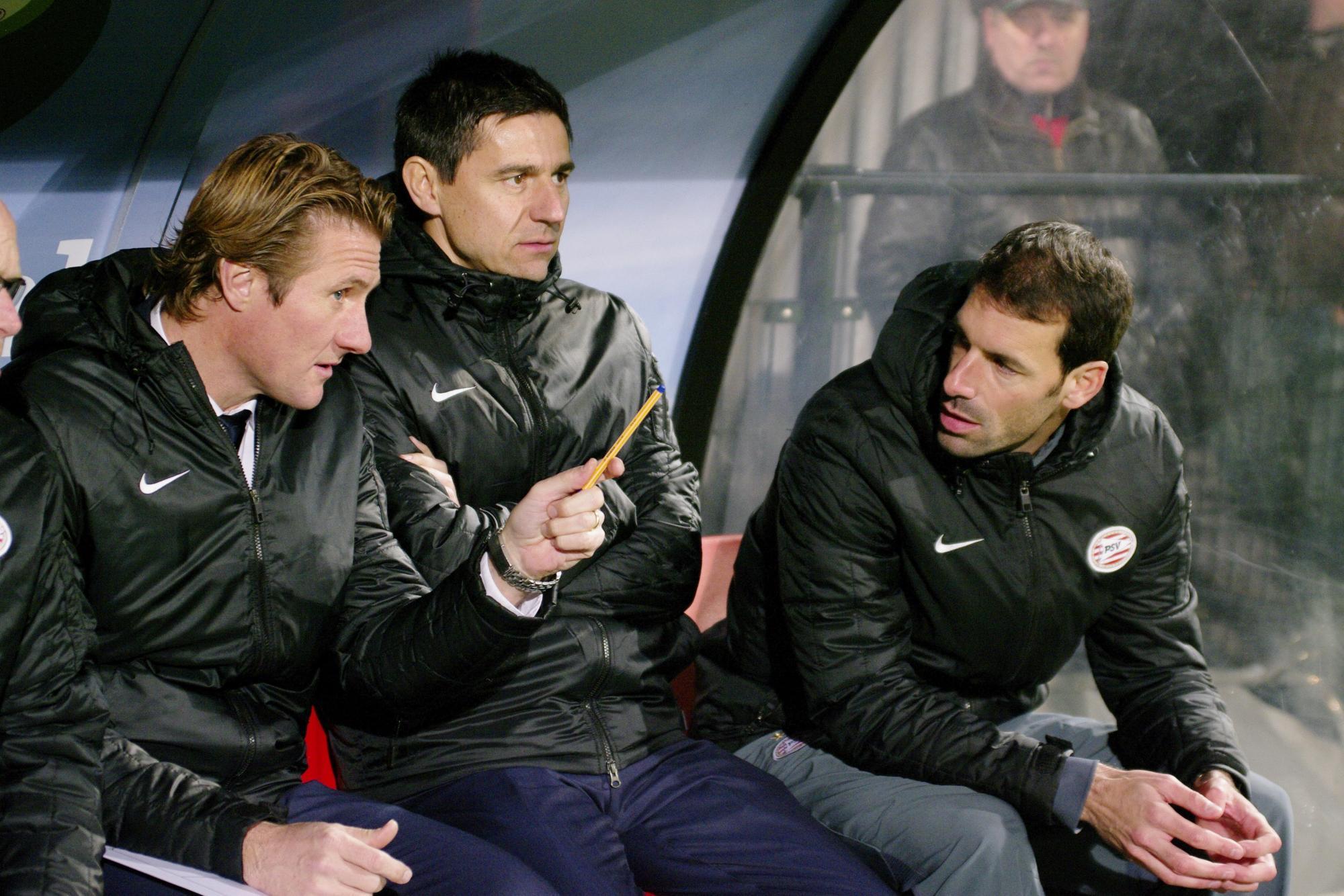 Van_Nistelrooy.JPG