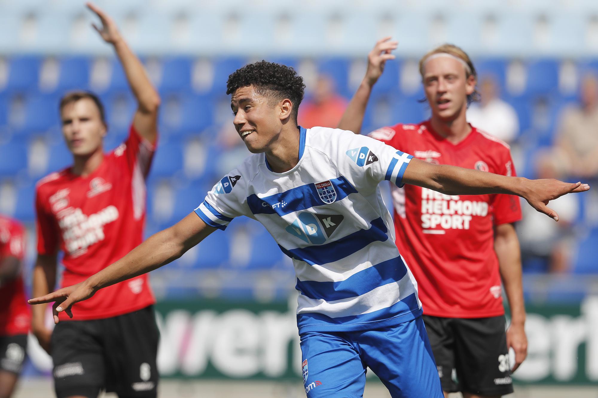 Zwolle_1-0.jpg