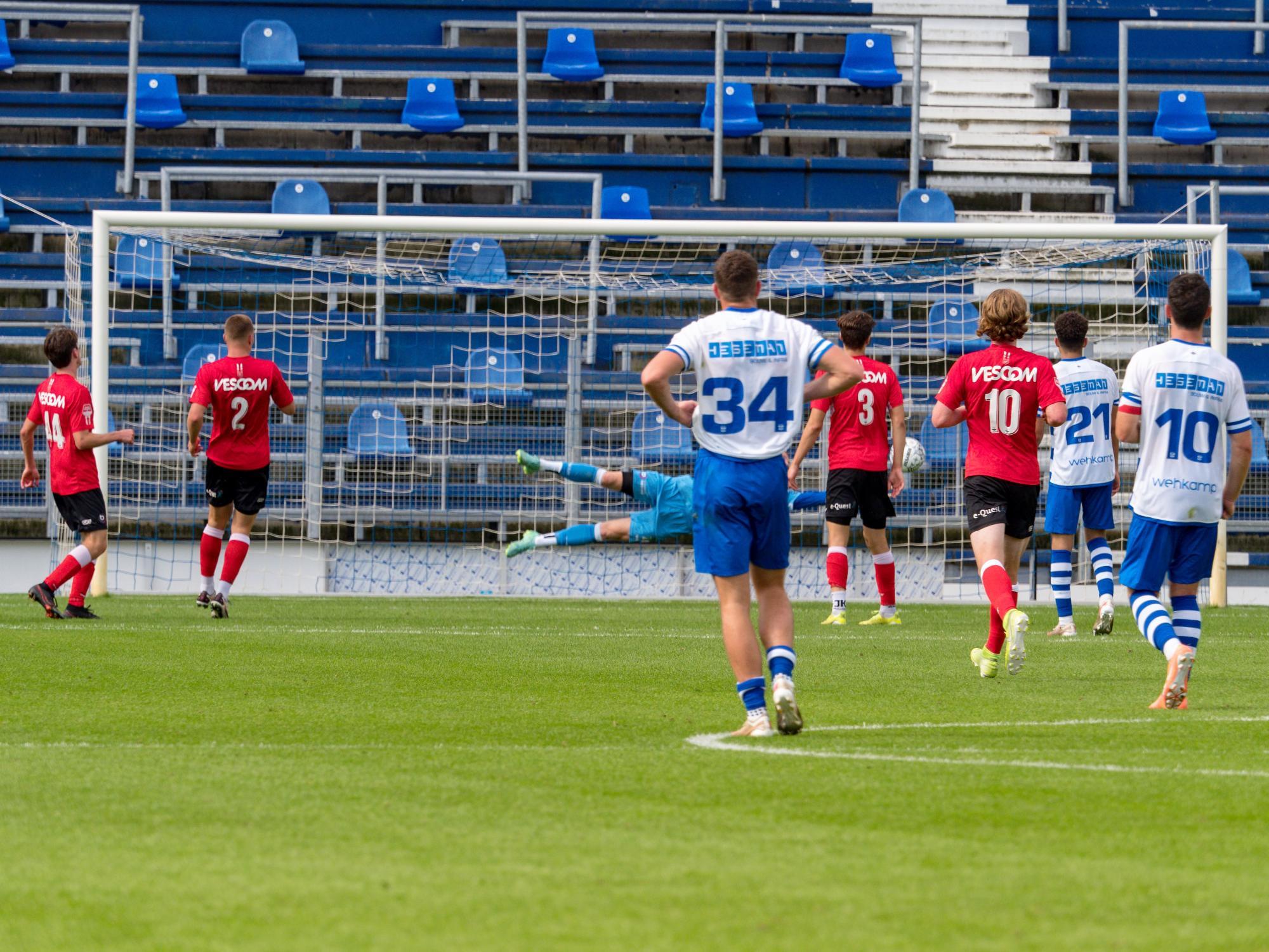 Zwolle_3-0.jpg