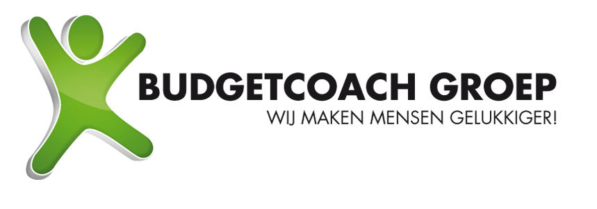 budgetcoach.png