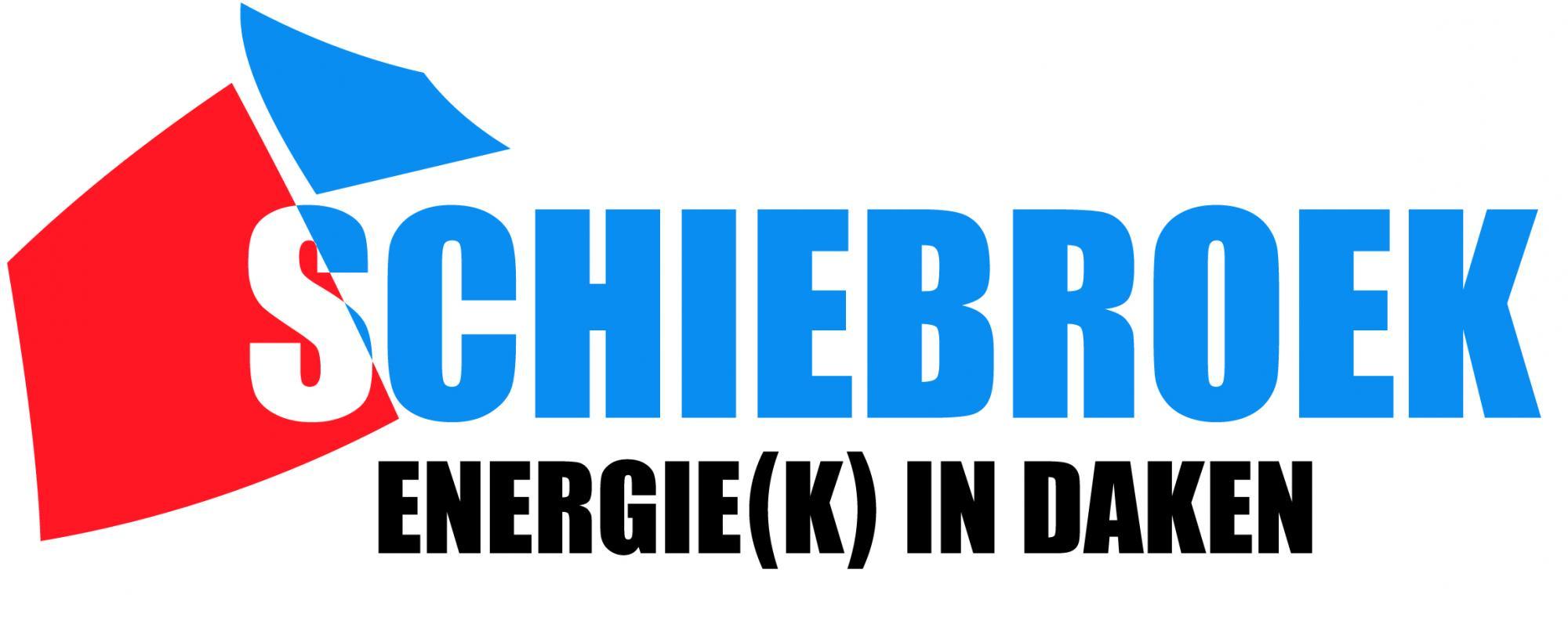 Logo_Schiebroek.jpg