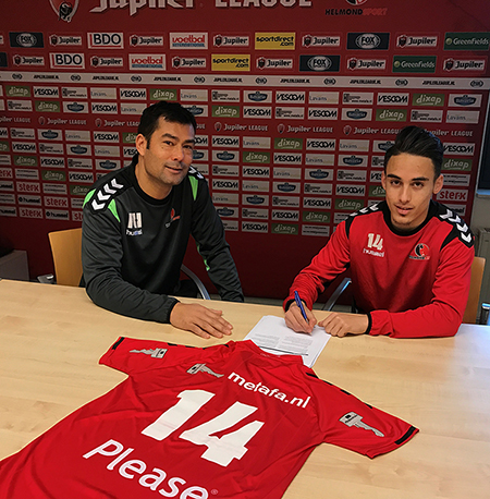 Max de Boom ondertekening2.jpg