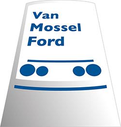 VanMosselFord1.jpg