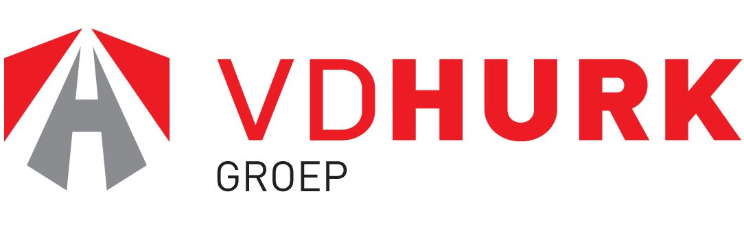 Van Den Hurk Groep Wedstrijdpartner Helmond Sport Fc Dordrecht