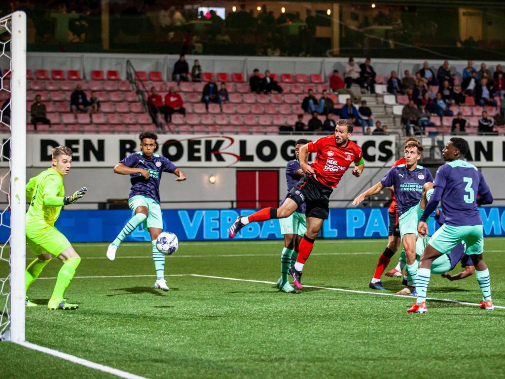 foto_PSV_VanderMeer1-0.jpg