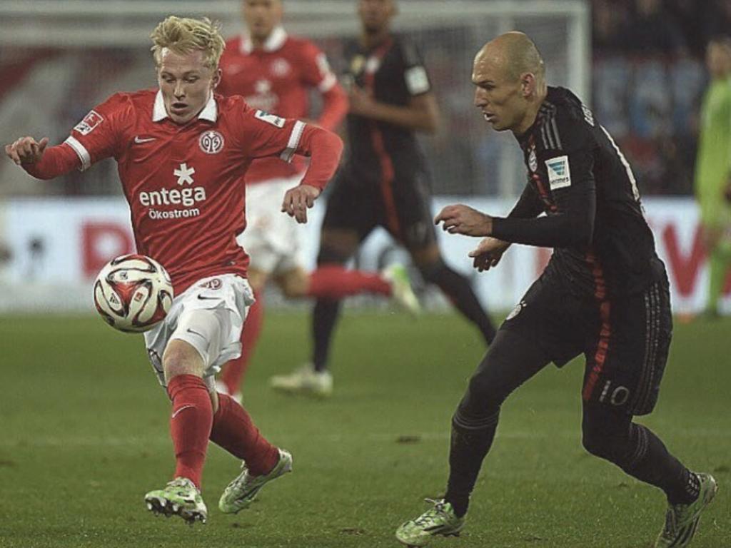 foto_Roda_Pflucke_Robben.jpg