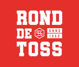 Rond-De-Toss-Banner.jpg