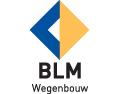 logo_BLMWegenbouw.jpg