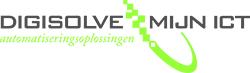DigiSolve-MijnICT-logoPMS.jpg