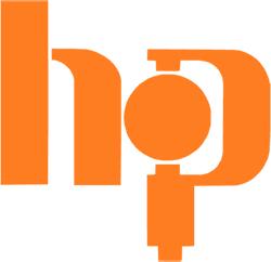 Logo Helmond Precisie [Geconverteerd].jpg