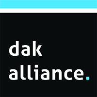 Logo dakAlliance.jpg
