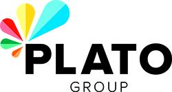 Plato logo.jpg