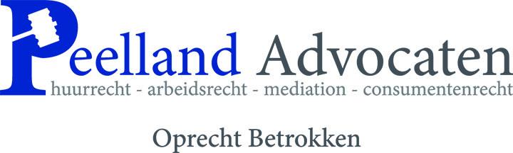 logo sponsor_0.jpg