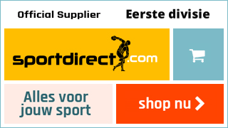 sportdirect-banner-320.png