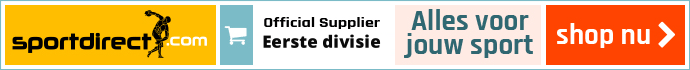 sportdirect-banner-690.png